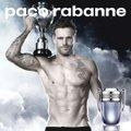 Kit Paco Rabanne 2 Perfumes Masculino Invictus EDT 150ml