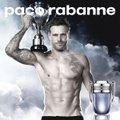 Kit Paco Rabanne Perfume Masculino Invictus EDT 100ml + Perfume Feminino Olympéa EDP 80ml