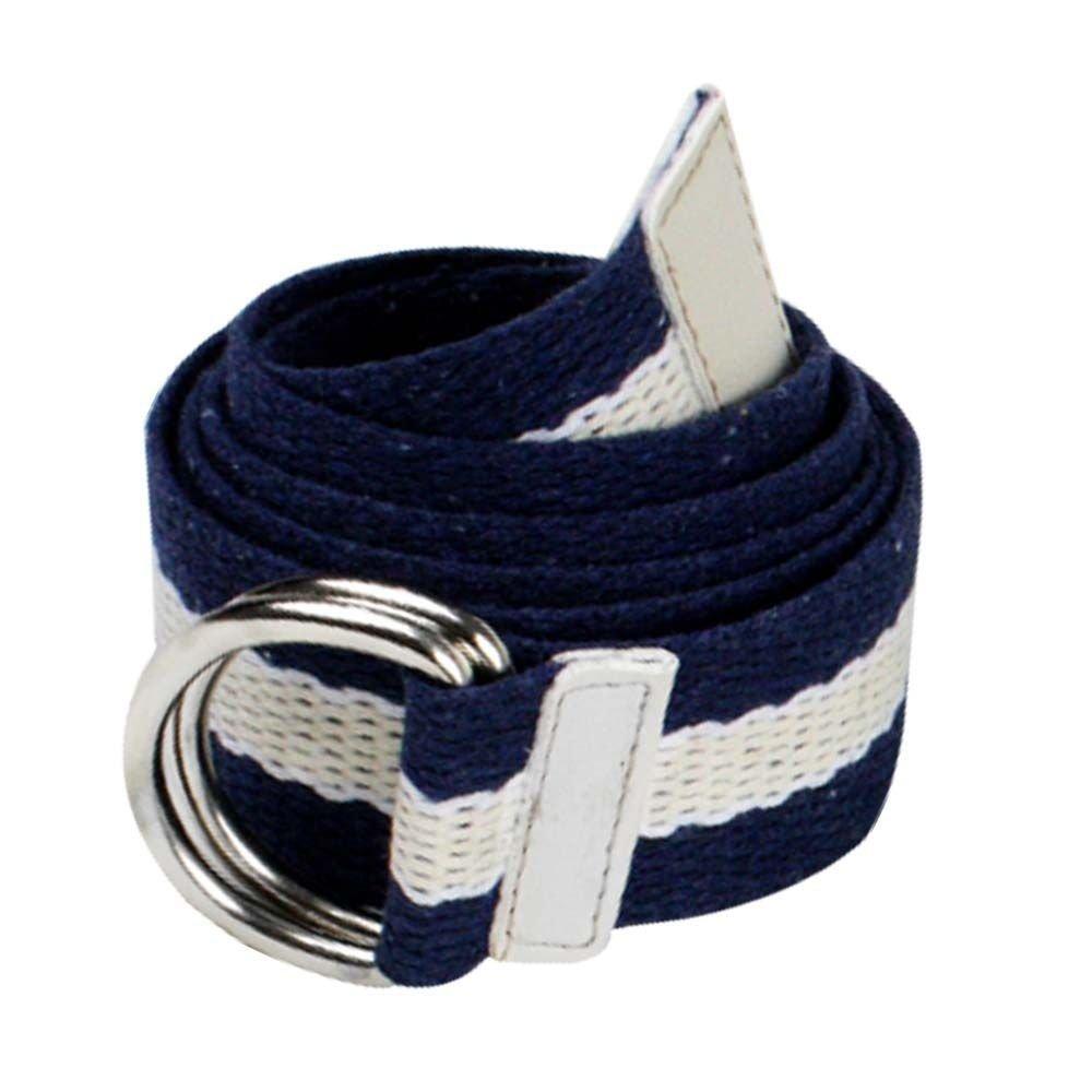 e Meia Sapatênis Cinto Ranster Lupo Sapatênis Couro Ranster Azul Kit Kit Uw0qt18