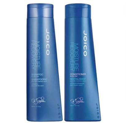 Kit Shampoo + Condicionador Joico Moisture Recovery