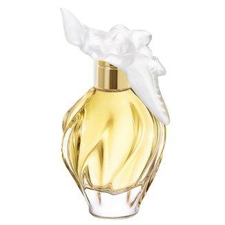 L'air du Temps Nina Ricci  Perfume Feminino  Eau de Toilette 50ml