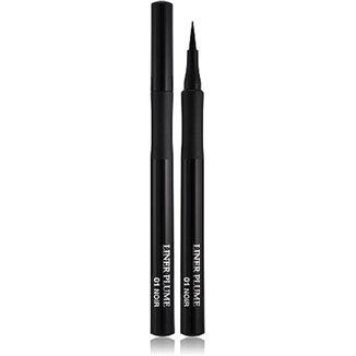 Lancôme Delineador Liner Plume Black 1,3ml
