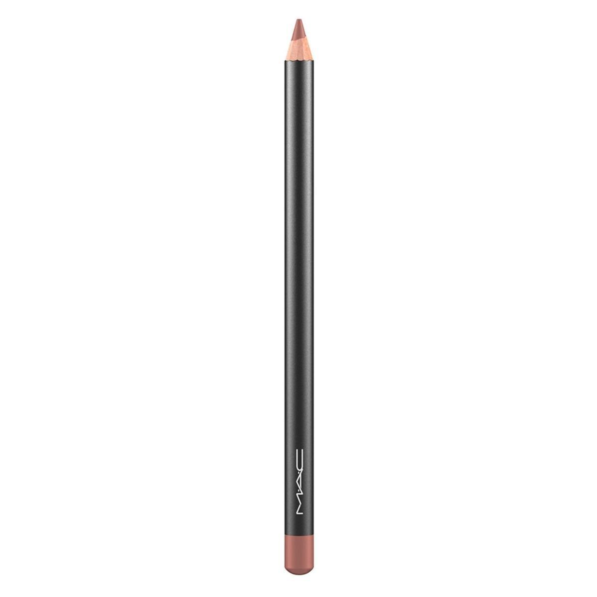 Lápis Labial M·A·C - Lip Pencils Spice - Incolor