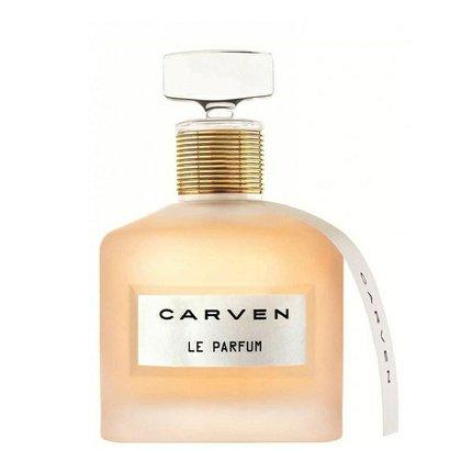 Perfume Le Parfum - Carven - Eau de Parfum Carven Feminino Eau de Parfum