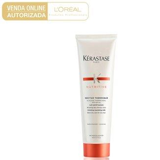 Leave In Kérastase Nutritive Nectar Thermique 150ml
