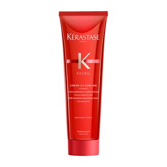 Leave In Kérastase Soleil Creme UV Sublime - 150ml