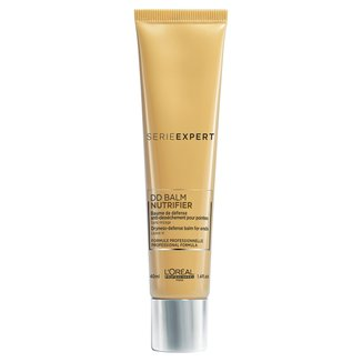 Leave In L'Oréal Professionnel Nutrifier DD Balm 40ml