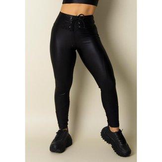 Legging Fitness Extreme Feminina