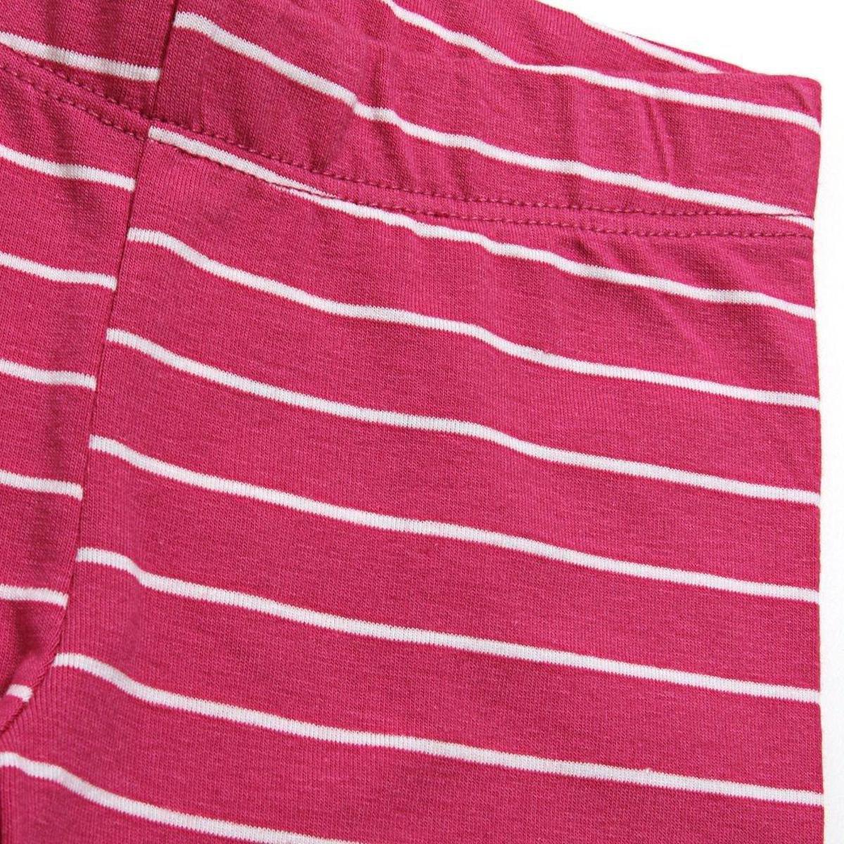 Legging Jokenpô Infantil Listra - Pink - Compre Agora  5d03a6d7ffd76