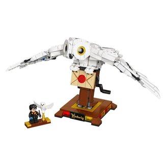 Lego Harry Potter Hedwig 75979 - 630pcs