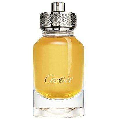 Perfume L'Envol - Cartier - Eau de Parfum Cartier Masculino Eau de Parfum