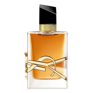 Libre Intense Yves Saint Laurent Perfume Feminino EDP 50ml