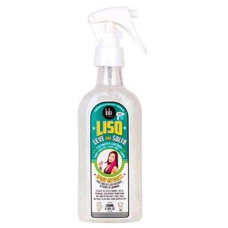 Lola Cosmetics Liso, Leve e Solto - Spray Antifrizz 200ml