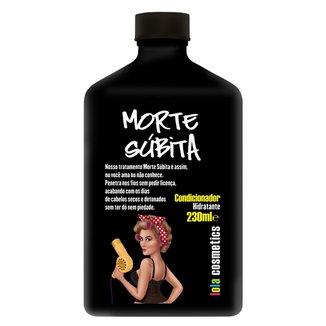 Lola Cosmetics Morte Súbita - Condicionador Hidratante 230ml