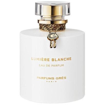 Perfume Lumiere Blanche - Parfums Gres - Eau de Parfum Parfums Gres Feminino Eau de Parfum