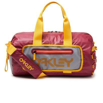 Mala 90'S Small Duffle Bag Oakley