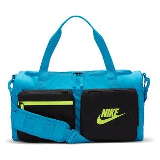 Mala Nike Future Pro Duff
