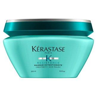 Máscara de Tratamento Kérastase Resistance Extentioniste 200ml