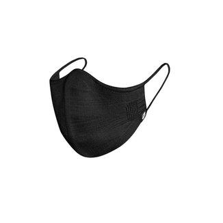 Máscara Proteção Reutilizável em KNIT Feminina - Invictus