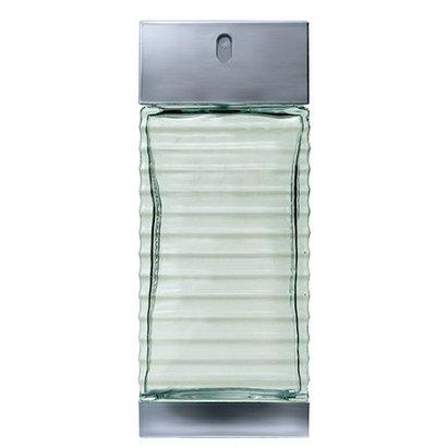 Masculino Adelante - Perfume Masculino - Eau de Toilette 80ml