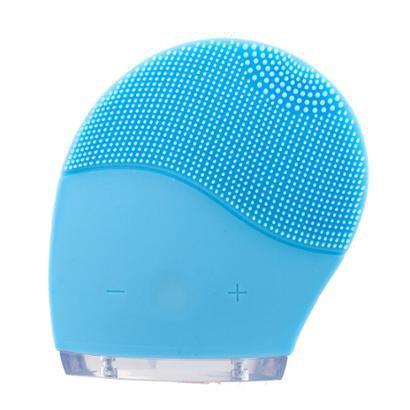Massageador de Limpeza Facial Relaxbeauty Alfa 1 Un