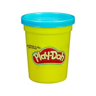 Massinha de Modelar Hasbro Play-Doh