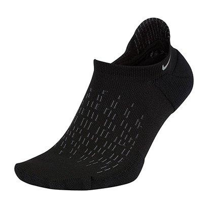Meia Nike Cano Baixo Elite Cushion
