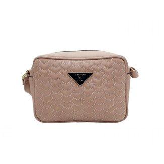 Mini Bolsa Transversal Rafitthy Feminina 2801301D