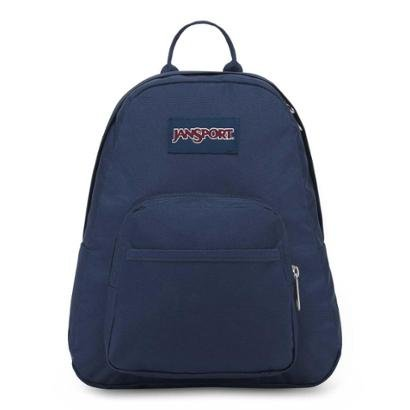 Mini Mochila JanSport Half Pint Feminina