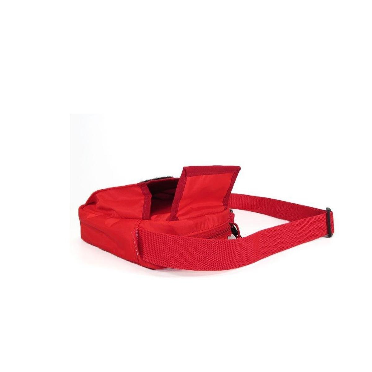 Mini Shouder Bag Impermeável Outlawz  Mini Shouder Bag Impermeável Outlawz  ... 9e2f0b9d5b4