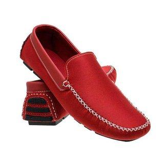 Mocassim Adulto Barato Macio B2C Shoes Masculino