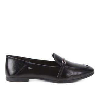 Mocassim Dakota Loafer Feminino