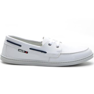 Mocassim DR Shoes Casual Masculino
