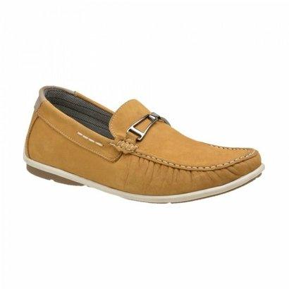 Mocassim Masculino Atron Shoes - Masculino