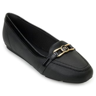 Mocassim Piccadilly PD21-1090
