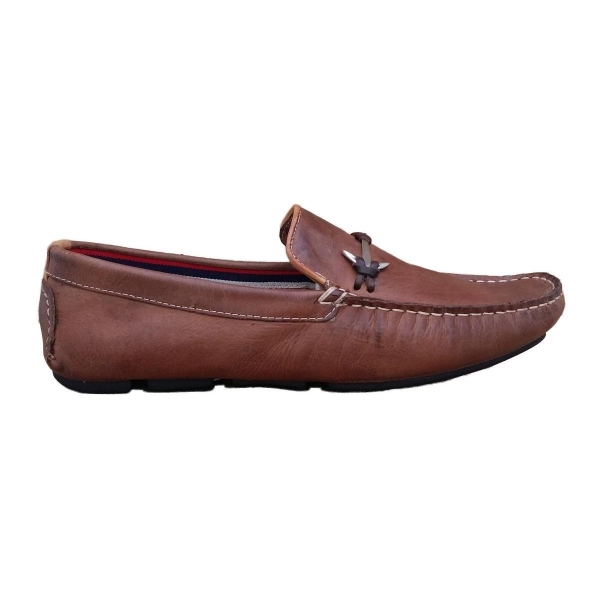 Mocassim Masculino - Compre Sapato Mocassim   Zattini e2f818e02a
