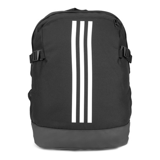 Mochila Adidas BP Power IV - Preto