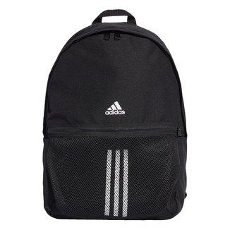 Mochila Adidas Classic Bp 3S