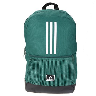 Mochila Adidas Classic BP 3Stripes