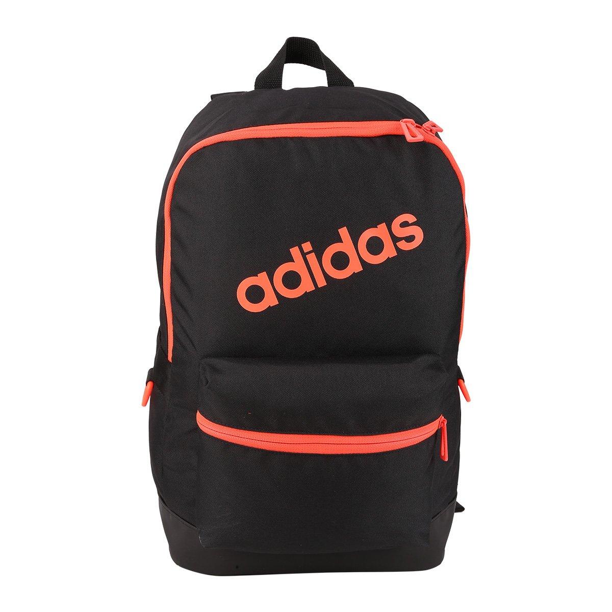 Mochila Adidas Daily Masculina - Compre Agora  77631e7740a3d