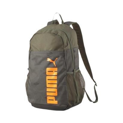 Mochila Casual Puma Style Backpack