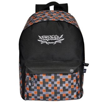 Mochila de Costa Von Dutch Vdhgmo