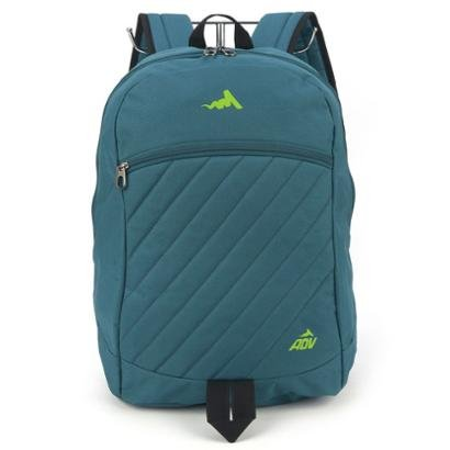 Mochila de Costas Adventteam MS45669AV-VD