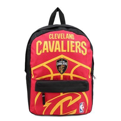 Mochila de Costas NBA Cleveland Cavaliers