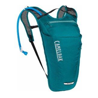 Mochila de hidratação CamelBak Rogue Light Women's 2 litros Azul