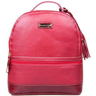 Mochila Feminina Bag
