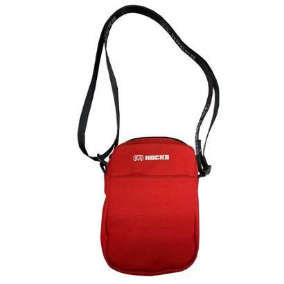 Mochila Hocks Shoulder Bag Masculina