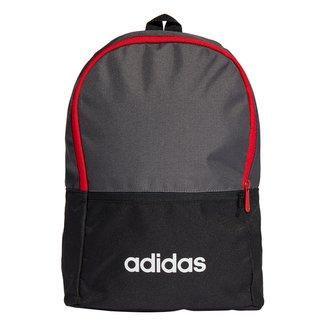 Mochila Infantil Adidas Classic