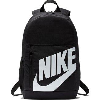 Mochila Infantil Nike Element