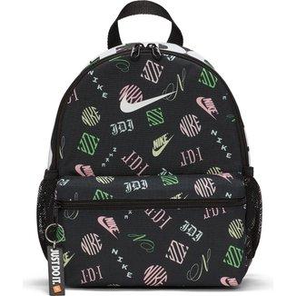 Mochila Infantil Nike Jdi Aop Fa2